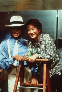 Michael-Jackson-and-Sean-Lennon-1988-michael-jackson-24219921-600-893