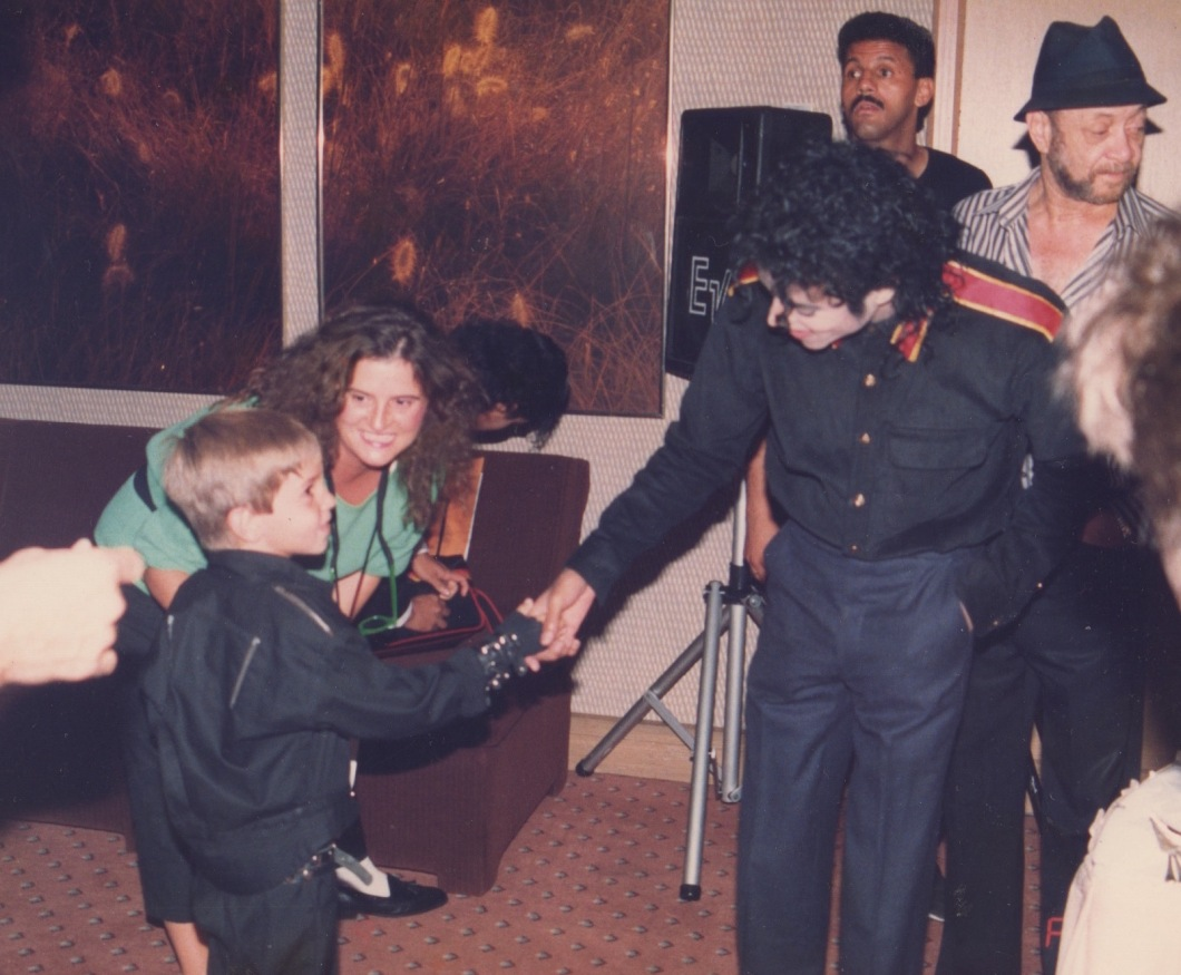 wade-robson-meets-mj-first-time-1.jpg