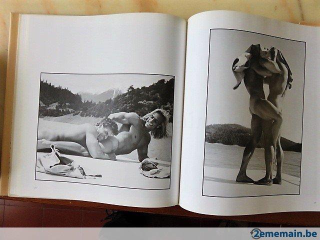 326264212_4-fotoboek-bob-rod-tom-bianchi-1994
