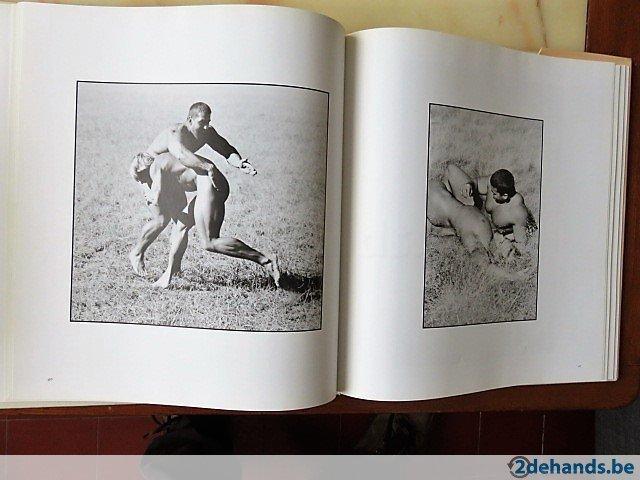 326264212_6-fotoboek-bob-rod-tom-bianchi-1994