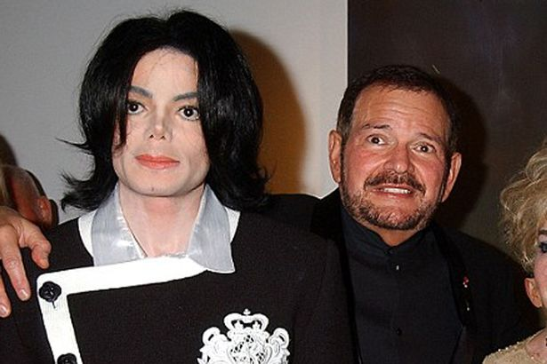 dr-arnold-klein-with-michael-jackson